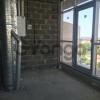 Продается квартира 3-ком 77.2 м² Пластунская