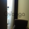 Продается квартира 1-ком 52 м² Триумфальная