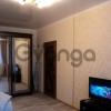 Продается квартира 2-ком 42 м² Курортный проспект