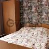 Продается квартира 1-ком 23 м² Декабристов
