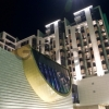 Продается квартира 2-ком 66 м² Триумфальный проезд