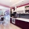 Продается квартира 4-ком 127 м² Верхняя Лысая гора