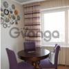 Продается квартира 2-ком 66 м² Виноградная
