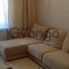 Продается квартира 1-ком 40 м² Макаренко