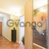 Продается квартира 2-ком 44 м² Цветной Бульвар