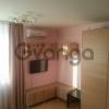 Продается квартира 1-ком 40 м² Пирогова