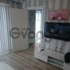 Продается квартира 3-ком 69.65 м² Войкова