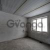 Продается квартира 1-ком 30.34 м² Войкова 34