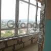 Продается квартира 2-ком 45 м² Лысая гора