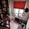 Сдается в аренду квартира 2-ком 40 м² Страстной Бульв. 12стр.1, метро Чеховская