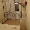 Сдается в аренду комната 2-ком 65 м² Ставропольская,д.62, метро Люблино