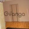 Сдается в аренду квартира 3-ком 76 м² Енисейская,д.21, метро Бабушкинская