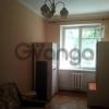 Сдается в аренду квартира 1-ком 62 м² д.5, метро Бабушкинская