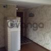 Сдается в аренду комната 2-ком 56 м² д.4