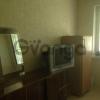 Сдается в аренду комната 2-ком 45 м² Андреевка,д.21