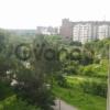 Сдается в аренду квартира 1-ком 42 м² Семашко,д.10к2