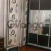 Сдается в аренду квартира 2-ком 54 м² Школьный,д.3
