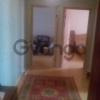 Сдается в аренду квартира 3-ком 75 м² Базовская,д.14, метро Речной вокзал