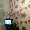 Сдается в аренду комната 2-ком 42 м² Фабрициуса,д.25к1, метро Сходненская