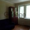 Сдается в аренду квартира 3-ком 52 м² Янтарный проезд,д.5 , метро Бабушкинская