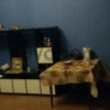 Сдается в аренду комната 5-ком 135 м² Коминтерна,д.20/2 , метро Бабушкинская
