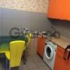 Сдается в аренду квартира 1-ком 34 м² ул. ул. Санаторная, 18