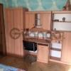 Сдается в аренду квартира 2-ком 46 м² ул. ул. Приречная, 19Д