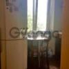 Сдается в аренду квартира 3-ком 56 м² ул. Щусева, 7, метро Дорогожичи