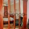 Сдается в аренду квартира 3-ком 68 м² ул. ул. Пимоненко, 5