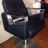 Продам парикмахерское кресло