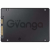 Samsung 850 PRO 1 TB 2.5-Inch SATA III Internal SSD