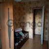 Сдается в аренду квартира 2-ком 56 м² Железняка матроса Бульв. 31корп.3, метро Войковская