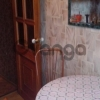Сдается в аренду квартира 2-ком 54 м² Юннатов Ул. 17, метро Динамо