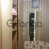 Сдается в аренду квартира 2-ком 43 м² Коккинаки Ул. 2, метро Аэропорт