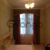 Сдается в аренду квартира 2-ком 80 м² Писцовая Ул. 16корп.6, метро Динамо