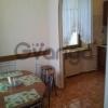 Сдается в аренду квартира 3-ком 80 м² Можайский Вал Ул. 6, метро Киевская
