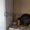Сдается в аренду квартира 2-ком 43 м² Константинова,д.2 , метро Алексеевская