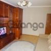 Сдается в аренду квартира 2-ком 64 м² Мытищинская 3я,д.3к2  , метро Алексеевская