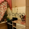 Сдается в аренду комната 2-ком 50 м² Семашко,д.41