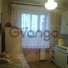 Сдается в аренду квартира 1-ком 34 м² Красная,д.133