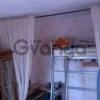 Сдается в аренду квартира 1-ком 36 м² д.14