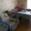 Сдается в аренду квартира 2-ком 46 м² Пятницкое шоссе,д.2