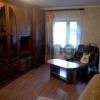 Сдается в аренду дом 3-ком 180 м² деревня Есипово