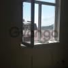 Продается квартира 2-ком 48 м² Донская