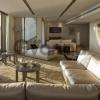 Продается квартира 2-ком 71 м² Курортный проспект