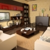 Продается квартира 3-ком 72 м² Рахманинова переулок