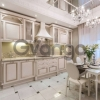 Продается квартира 3-ком 175 м² Есауленко