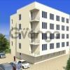 Продается квартира 1-ком 27 м² Лысая гора