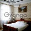 Продается квартира 3-ком 70 м² Воровского, 4