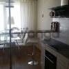 Продается квартира 3-ком 80 м² Ленина